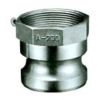 Hose Coupling - Type A
