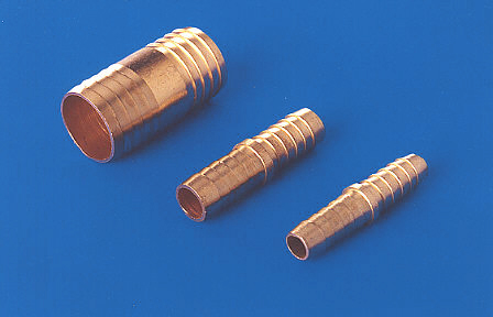 Hose Jointers Hose Connectors